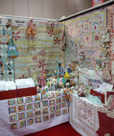 Booth6