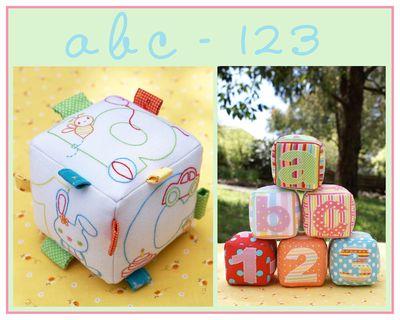 K004 - abc-123blog