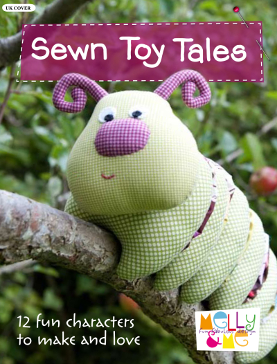 SewnToyTalesCover-1