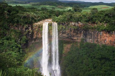 Mauritius18A