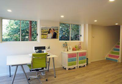 Blog Studio3