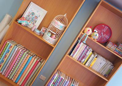 Blog Studio5