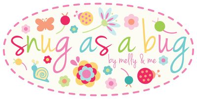 Snug_as_a_bug_logo