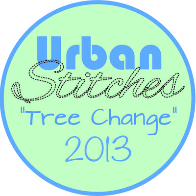 Urban Button wagga 2013