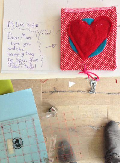 Kiki's work1