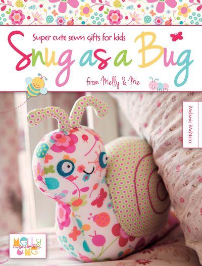Snug_as_a_bug_snail