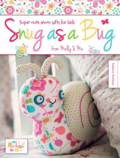 Snug as a Bug Preview