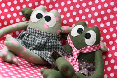 Rosies_frogs004_5