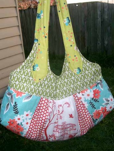 Chantelles_shebert_bag_4