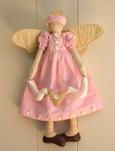 New_rosies_doll_07092007