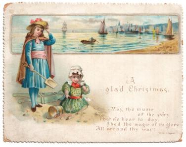 Christmas_card_2