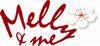 Melly_me_logo_cmyk_1